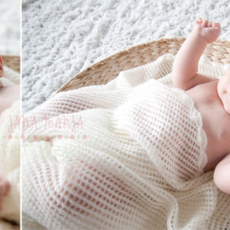 preview: photo session with Lias (6 weeks)