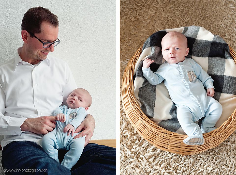 Familienfotografin