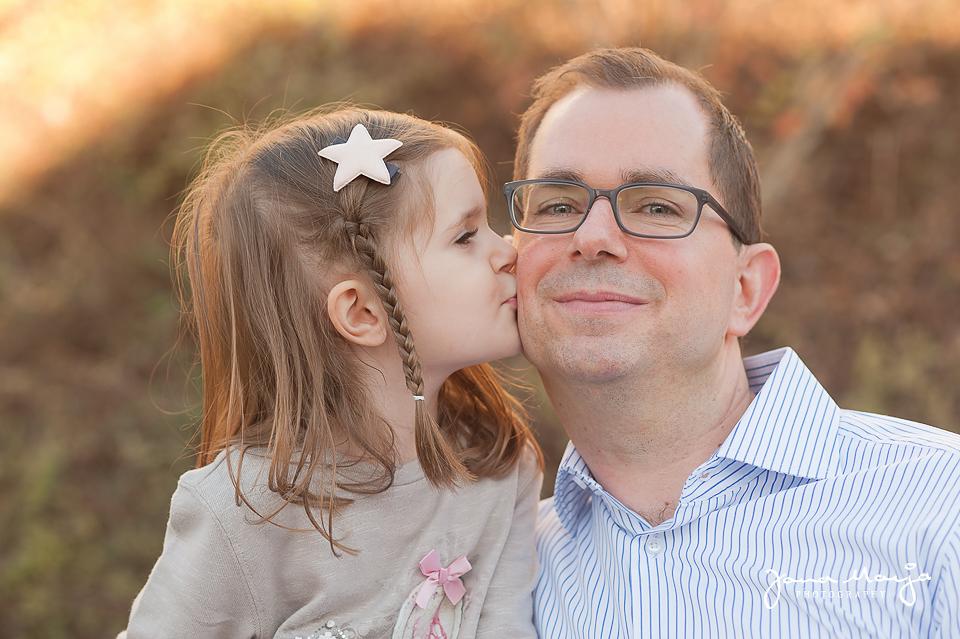 Kinder-und Familienfotografie