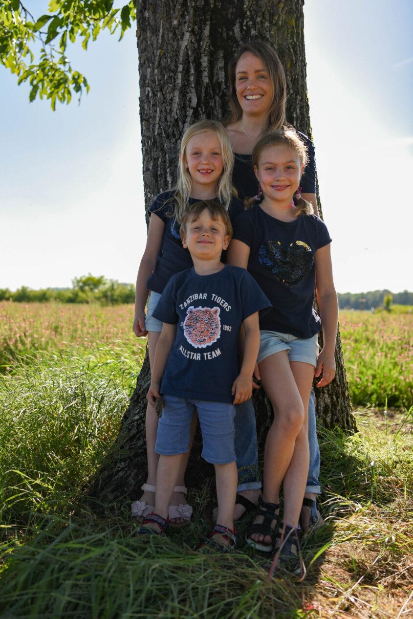 Familienfotograf Winterthur_